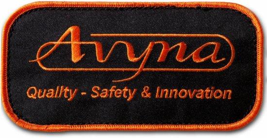 Avyna PRO-LINE trampoline 23 (300x225) Camouflage