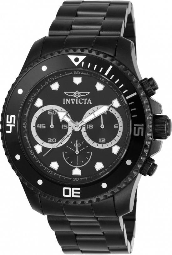 Invicta Pro Diver 21792 Herenhorloge