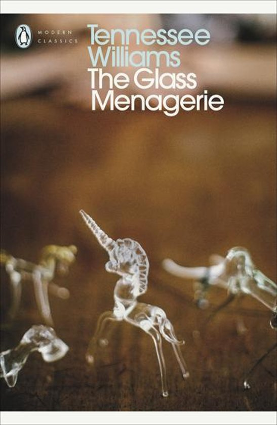 a plot summary of tennessee williams the glass menagerie The glass menagerie by tennessee williams is a memory play told by tom wingfield lesson plans include plot diagram, vocabulary, literary conflict, & themes.