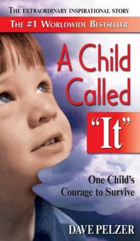 book report over a child called it