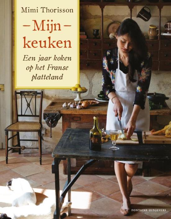 Mijn Keuken Download Pdf Mimi Thorisson Tranarbilse