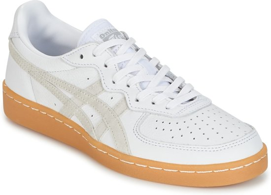 Sneakers Gsm Wit 49 Maat AsicsHeren zSUpVqM