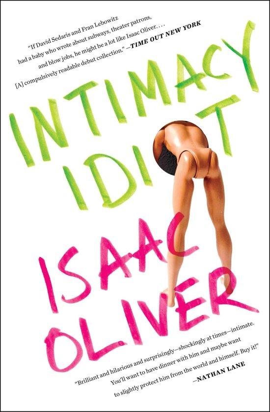 The Idiot Ebook