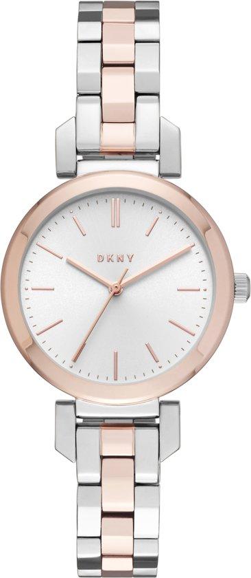 DKNY Ellington Horloge