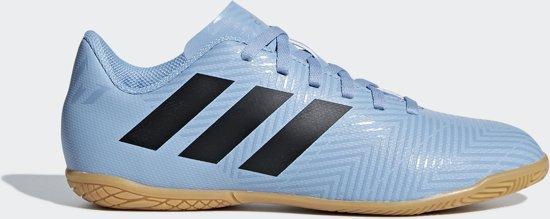 Adidas Nemeziz Messi Tango 18.4 kids zaalschoenen | Scapino.nl