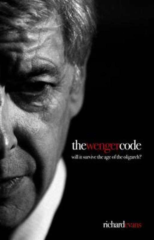 The Wenger Code