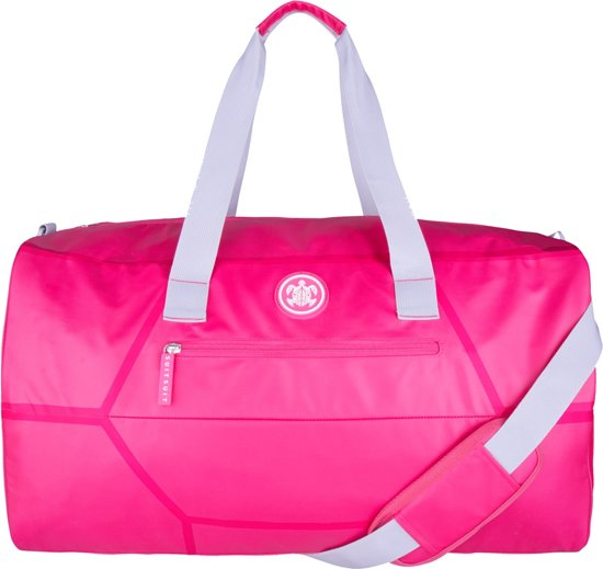 SUITSUIT Caretta - Weekendtas - Hot Pink