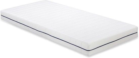 Beter Bed Select koudschuim matras Loes