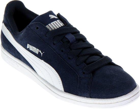 Puma Sneakers Maat 39
