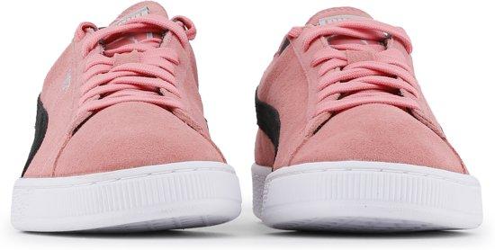 Roze Puma 42 Maat Sneakers Heren zqUwCS