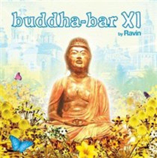 Buddha Bar Vol. 11