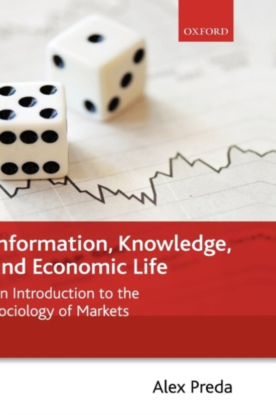 an introduction to the free market economy Transition economies a transition economy is one that is changing from central planning to free markets and this inhibited the effective introduction of market.