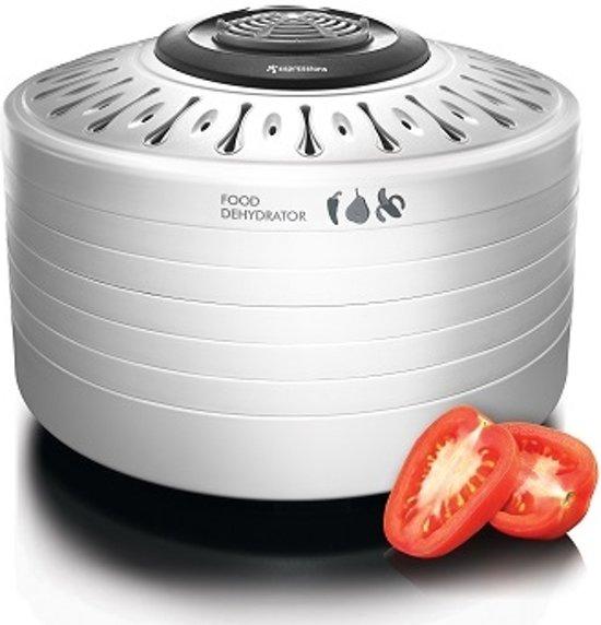 Espressions EP5600 Ovens Voedseldroger Dehydrator