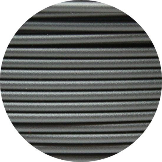 PLA SEMI-MATTE  BLACK 2.85 / 750