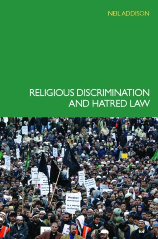 religion a complicated and controversial subject Concept of religion essay examples  a complicated and controversial subject 487 words  an essay on religion and the united states constitution.