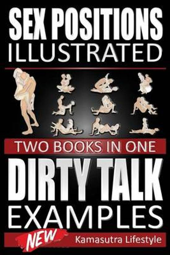 Bol Sex Positions Illustrated Dirty Talk Examples