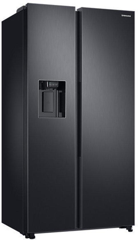 Samsung RS68N8221B1/EF