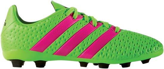 adidas sneaker roze neus