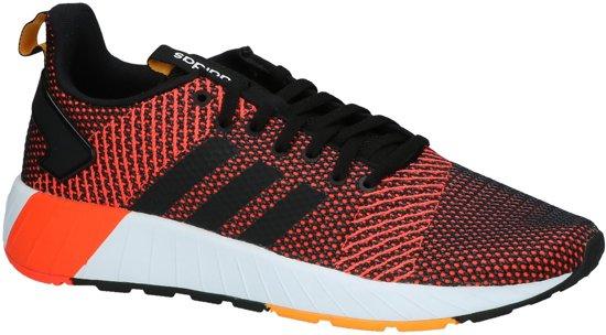   Adidas Questar Byd Sneaker runner Heren
