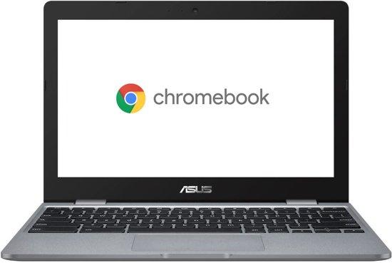 Asus Chromebook C223NA-GJ006 - Chromebook - 11.6 Inch