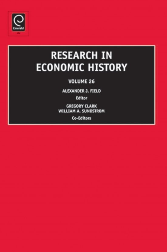 american business and economics paper for Global business and economics review from inderscience publishers presents, discusses and analyses advanced concepts, initial treatments and fundamental research in all fields of business/economics.