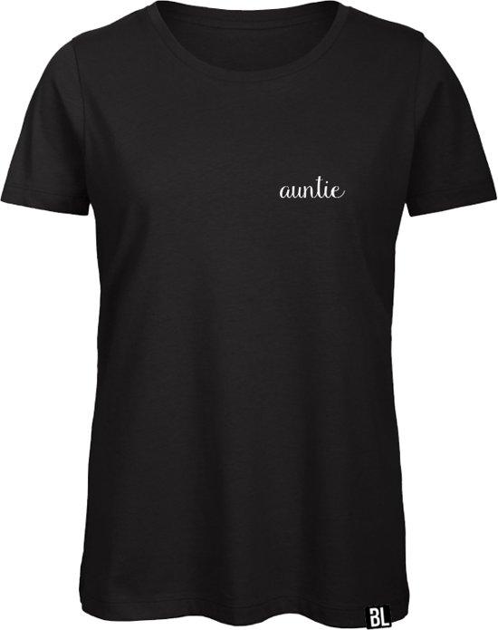 BrandLux Shirt | Auntie