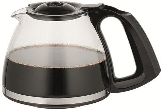 Tefal CM3608 Subito Koffiezetapparaat
