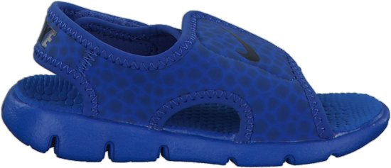 quality design e5db0 d8ace Nike - Sunray adjust 4 TD - Kinderen - maat 26