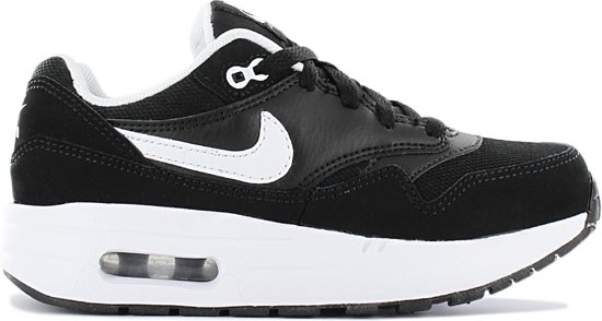 air max 1 kinderschuhe