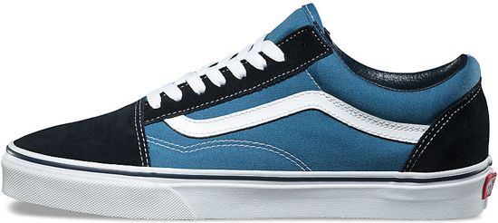 43 Maat Vans Sneakers Unisex Old Navy Skool 66qRgwB