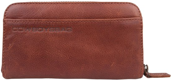 624f2e7ab15 Top Honderd   Zoekterm: cowboysbag portemonnees