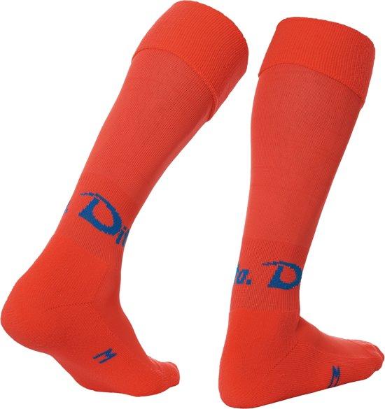 Dita Sportsock - XS - Oranje