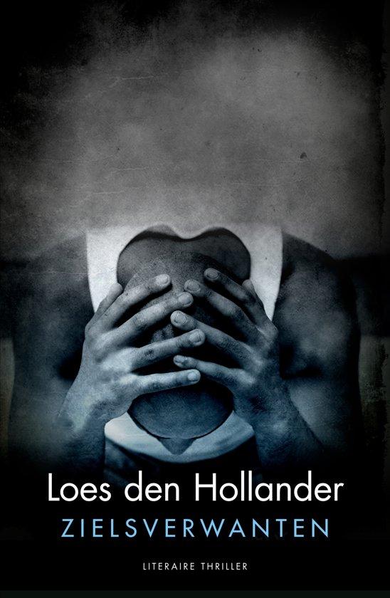 loes-den-hollander-zielsverwanten