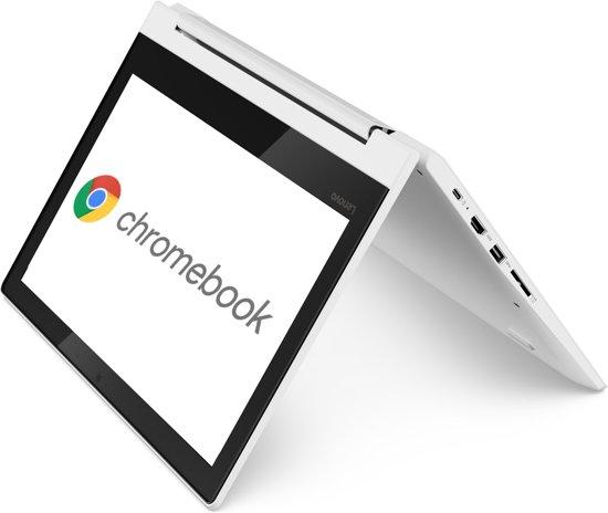 Lenovo C330 81HY0005MH - Chromebook - 11.6 Inch