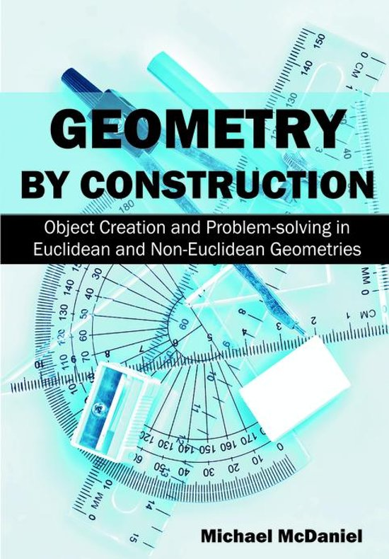geometry from a differentiable viewpoint mccleary john