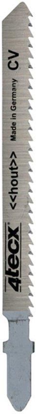 4Tecx Dec Zaagbl 108 75mm Hout Z Spl (5)