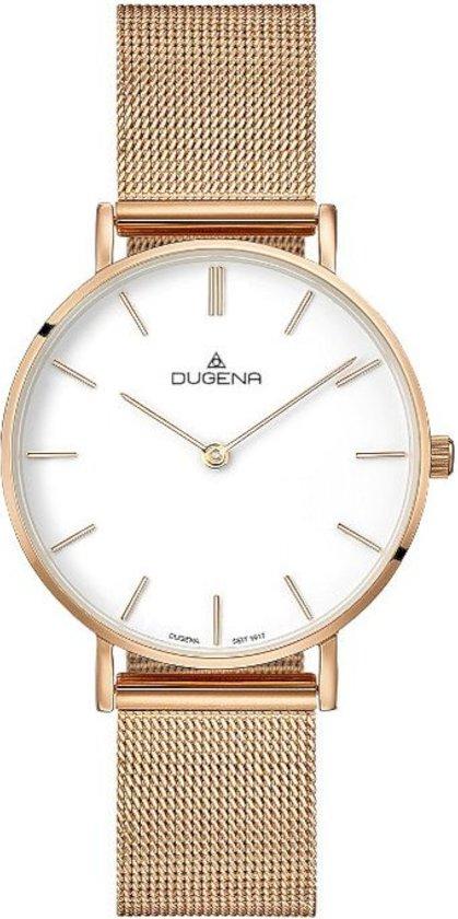 Dugena Mod. 4460838 - Horloge