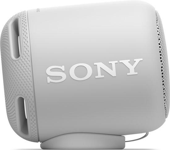 Sony SRS-XB10 Draagbare Bluetooth Speaker