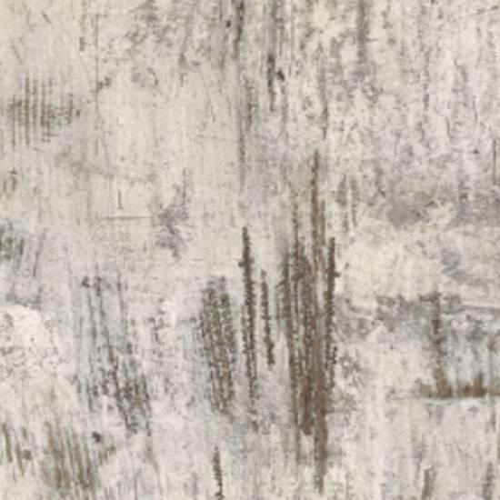 Beuk Bedframe 90X200 cm - Steigerhout Look - Wouw