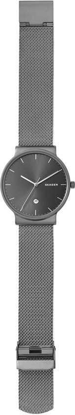 Skagen Ancher SKW6432