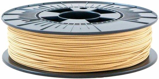 ICE Filaments ICE-wood Original Oak