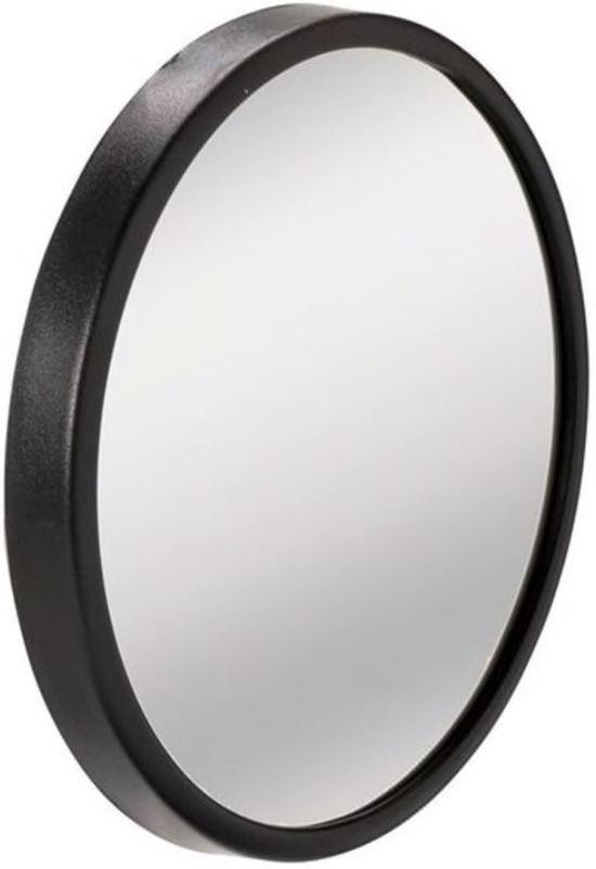 Spiegel Met Zuignap.Handige Make Up Spiegel Spiegel Met Zuignap Vergroot Tot Wexl 10 Badkamer Wc Spiegel Met Zuignap