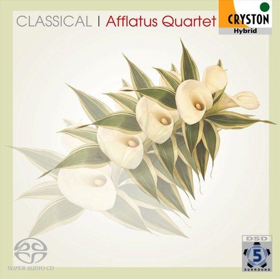 Classical I