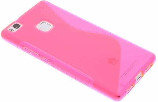 Cas Tpu Violet S En Ligne Pour Huawei Lite P9 lWkWdd5