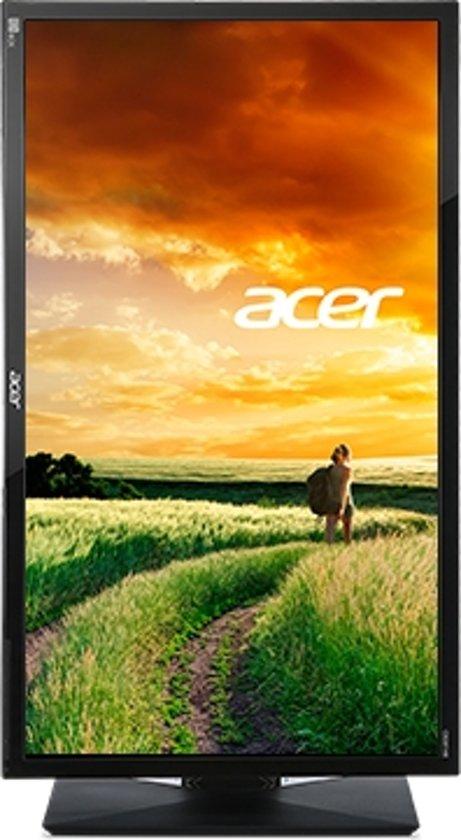 Acer CB281HK - Monitor