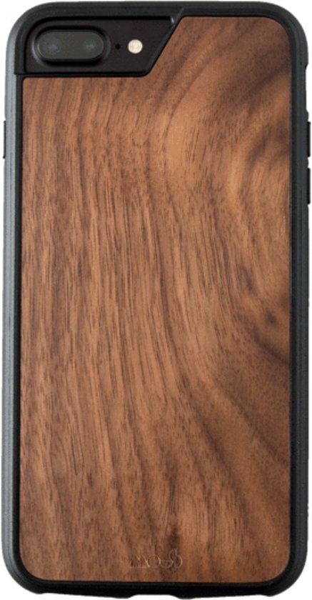huge discount 82dcb 9f4fe bol.com | Mous Limitless Case 1.0 - Walnut + Wall Mount (iPhone 6 ...