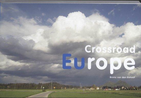 Crossroad Europe