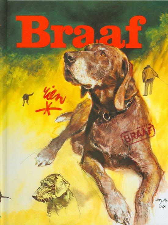Poortvliet, Braaf