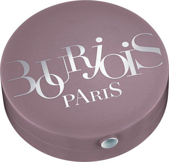 Bourjois Round Pot Mono Oogschaduw - 06 Utaupique