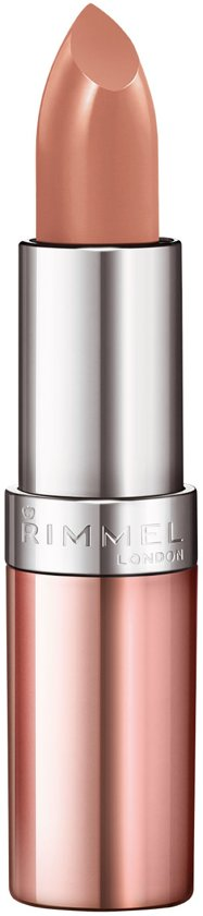 Rimmel London Lasting Finish BY KATE 15th anniversary - 56 Boho Nude - Lipstick